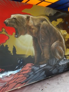 close-up-wallpainting-bear-by-klaas-van-der-linden-belgium-img_20160619_061609