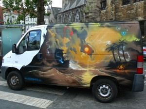 perfect-storm-van-painting